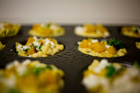 cuisine uip schmidt 15618026870 75da1c5e98 k 1024x682 jpg