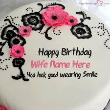 birthday cake pictures qygjxz