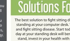 Benefits Of Standing Desk by Arresting Snapshot Of Affordable Desktop Computer Pc Charm