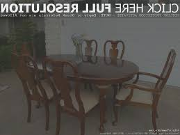 dining room fresh queen anne dining room chairs luxury home