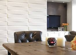 Thermoplastic Decorative Wall Panels 3d Wall Panels Interior Wall Paneling Textured Wall Treatments