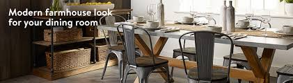 Furniture In Dining Room Best Choice Of Kitchen Dining Furniture Walmart At Room Chairs