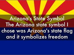 Az State Flag Arizona By Reed Kassi22