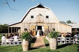 wedding venues in virginia wedding reception venues in virginia va the knot