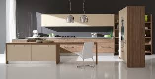 Italian Kitchen Furniture Cabinets Modern Italian Kitchen Furniture Designs Ideas With