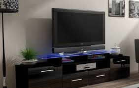 tv wonderful modern tv cupboard 49 for home decor photos with