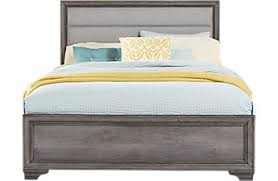 Panel Bed Frame Panel Bed Frames Affordable Panel Beds