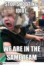 Angry Gamer Kid Meme - 9gag angry little gamer facebook