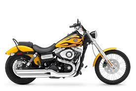 83 best harley davidson dyna images on pinterest harley davidson