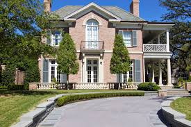 On Home Design Group Home Luxury Dallas Home Design Marvelous Two Mansion Plans From