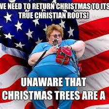 Christian Christmas Memes - funny christian christmas memes memes pics 2018