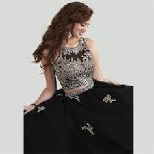 and black quinceanera dresses popular black quinceanera dresses buy cheap black quinceanera