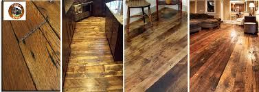 reclaimed wood flooring reclaimed oak flooring