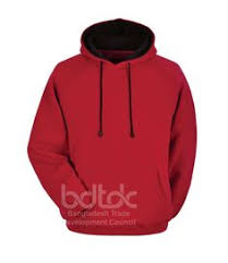 buy hoodie for men jackets on bdtdc com jackets pinterest