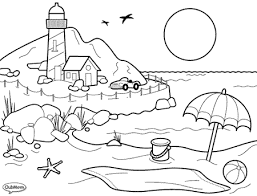printable coloring pages september 2012