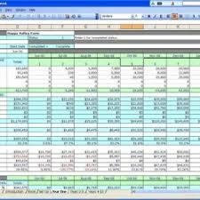 Building Construction Estimate Spreadsheet Excel Construction Estimating Excel Spreadsheet