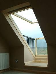 34 best windows images on pinterest architecture attic window