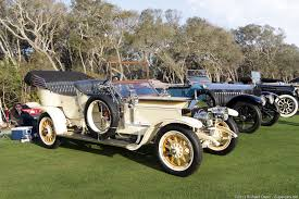 yellow rolls royce 1920 coachbuild com u2022 view topic unidentified rolls royce