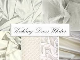 wedding dress material how to find the wedding dress expat wedding amsterdam