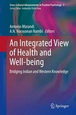 health and well being in indian local health traditions springerlink