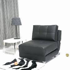canapé cuir conforama porte d entrée pour vente salon cuir luxe résultat supérieur 50 luxe