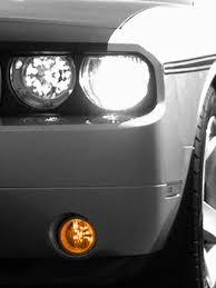 Dodge Challenger Lights - fog light bulb install dodge challenger forum challenger u0026 srt8