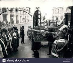 nov 11 1970 lord mayor attends american thanksgiving day