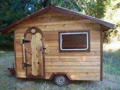 over 50 tiny house plans and plans for inside tiny houses
