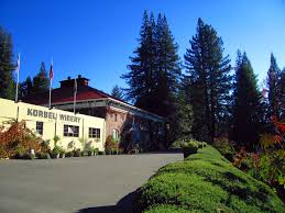 russian river guide and 2016 events calendar