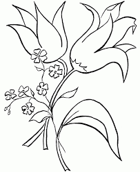 printables toddlers funny coloring pages free