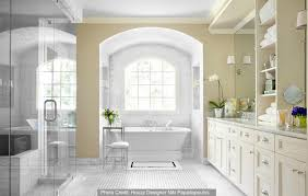 beautiful bathroom ideas exquisite decoration beautiful bathrooms with showers budget
