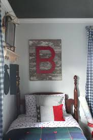 monogram letters home decor wall ideas initial wall decor monogram wall decor ideas initial