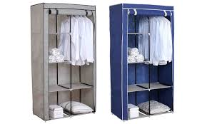 bathroom top ideas for free standing closet readingworks furniture