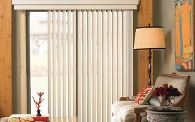 interior plantation shutters home depot interior plantation shutters home depot interior sliding glass
