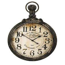 home decorators collection wall clocks wall decor the home depot