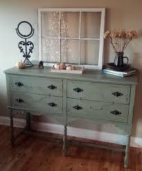 elegant chalk paint bedroom furniture 80 on small home decor