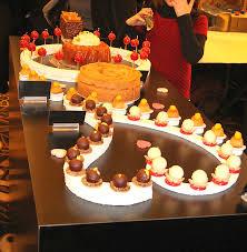 les meilleurs ouvriers de cuisine actu résultats du concours du meilleur ouvrier de 2015