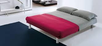 il decor furniture azzurro sofa bed bonaldo italy