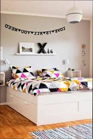 deco mur chambre ado deco murale chambre ado maison design sibfa com