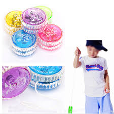 Light Up Balls On String by Compare Prices On String Ball Toy Led Online Shopping Buy Low