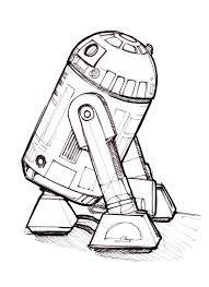 downloads online coloring page r2d2 coloring page 93 on free