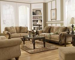 Houston Area Rugs Creative Living Room Sets Houston Tx Using Wood Coffee Table With