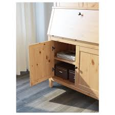 Ikea Buy Or Sell A Hemnes With Add On Unit Ikea