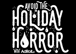 guide to holidays adroll holidays