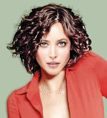 medium length haircut for curly hair medium length curly hairstyles black
