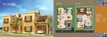 Home Design For 30x40 Site by 30x40 House Plans In