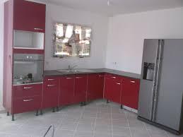 cuisine en annonay idee deco chambre fille meuble cuisine annonay