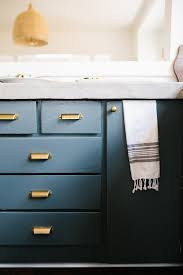 cabinet paint color farrow and ball downpipe drawers pulls