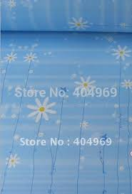 waterproof christmas wrapping paper christmas wrapping paper 75x52cm 110g sqm waterproof christmas