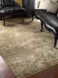Popular Area Rugs 122 Best Area Rug Inspiration Images On Pinterest Architecture